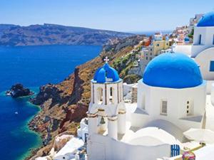 Yunanistan'ın 'kapı vizesi' uygulaması devam edecek