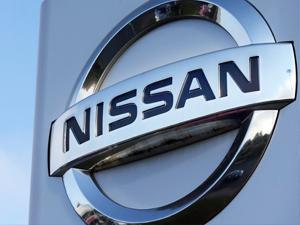 Nissan, kesinti haberini yalanladı