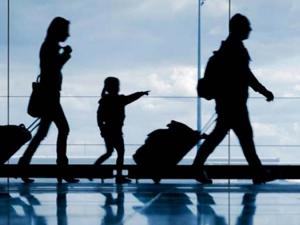 Turizm sektörü, bayram tatilinde 3 milyar bekliyor