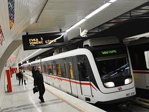 İzmir'de toplu ulaşıma yüzde 50 indirim kararı