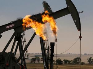 Petrol, 'muafiyet' haberiyle zirve yaptı