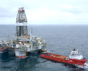 Lukoil, Kazakistan karasularında doğalgaz arayacak