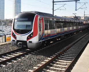 Vatandaş Gebze-Halkalı hattına Ekspress tren istiyor