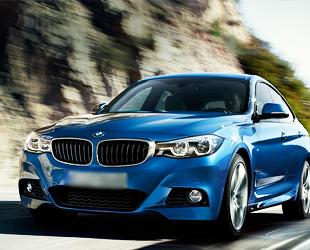 BMW'den bahar fırsatı