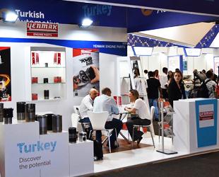 Türk otomotiv sektöründen Latin Amerika çıkarması