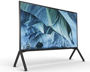 Sony'den otomobil fiyatına televizyon