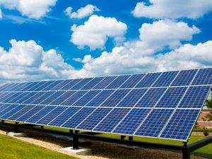 Yabancı yatırımcıdan beklenti yenilenebilir enerji