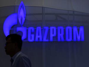 Gazprom, 4 yıl içinde doğalgaz rezervlerini arttıracak