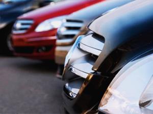 Avrupa otomotiv pazarının ilk çeyrek performansı açıklandı