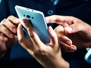 4,5G'li abone 3G'lileri 11'e katladı