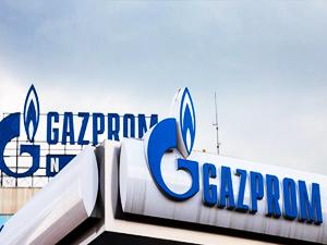 Gazprom 2018'de kârını ikiye katladı