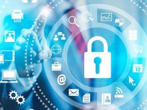 Türkiye siber güvenlikte 20'nci sırada