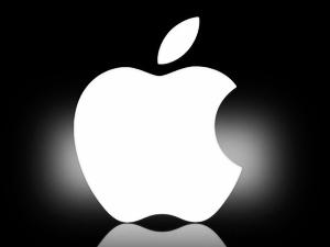Apple yeniden 1 trilyon dolara ulaştı