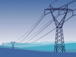 Elektrikte yerli kaynakların payı yüzde 86