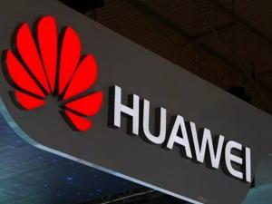 Huawei'nin gelirleri yüzde 39 yükseldi
