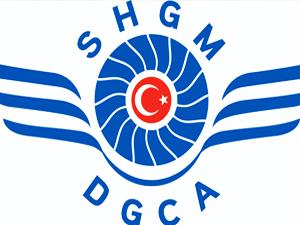 SHGM Genel Müdür Yardımcılığına Kemal Yüksek atandı