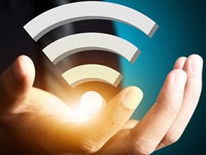 Wi-Fi 6 dönemi resmen başlıyor!