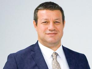 Ekol'den 25 milyon euro terminal yatırımı