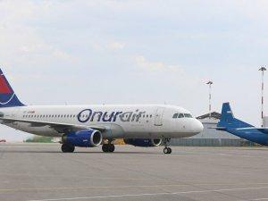 Onur Air ve Atlas Global 23 Haziran kararını açıkladı