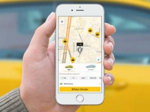 BiTaksi ve BKM Express'ten 'ramazanda taksiler 1 TL' açıklaması