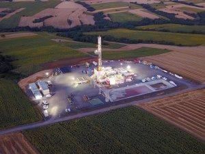 Kanadalı Valeura, Trakya'daki 286 milyar metreküplük gaza odaklanacak