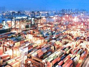 ABD'den Çin'e ek gümrük vergisi