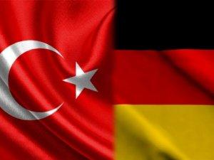 Türkiye ve Almanya'nın yenilenebilirde yol haritası hazır