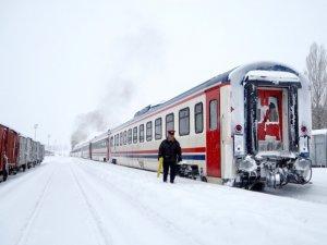 Turistik Doğu Ekspresi biletleri satışa çıktı