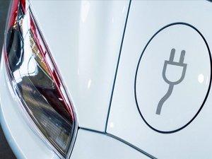 Türk sürücülerin 'elektrikli' iştahı dünya ortalamasının üzerinde