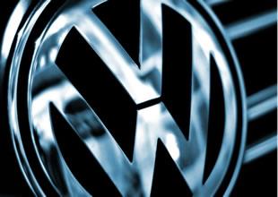 Volkswagen'in 6 önemli ülkesinden biri olduk