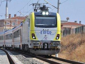 Ada Treni'nde Günlük Sefer Sayısı 5'den 4'e Düştü