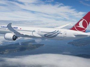 THY Genel Müdürü Bilal Ekşi yakın geçmişte çeşitli havalimanlarına yönlendirilen uçuşların bilançosunu çıkardı