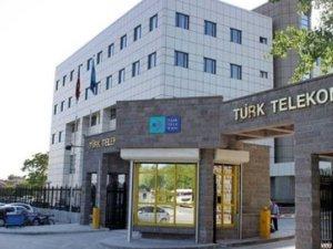 Türk Telekom kârını üç katına çıkardı