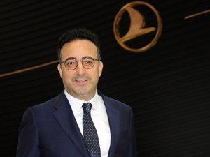 THY Yönetim Kurulu Başkanı Aycı'dan 10 bin istihdam müjdesi