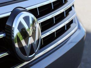 Skoda sendikası: VW fabrikası Türkiye veya Bulgaristan'da olabilir
