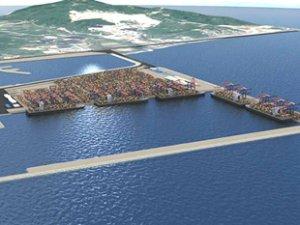 Koyteyner Limanı, Ünye'yi kalkındıracak