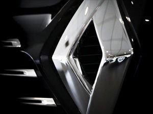 Renault, Fiat Chrysler'in birleşme teklifini değerlendirecek