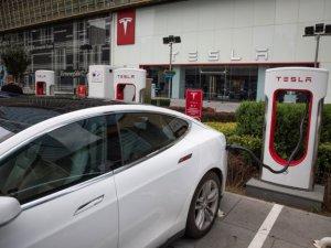 Shanghai'de Üretilecek Tesla Model 3 İçin Rezervasyonlar Başlıyor