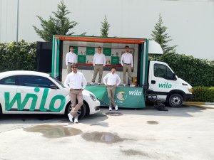 Wilo Türkiye Roadshow İzmir'i turlayacak
