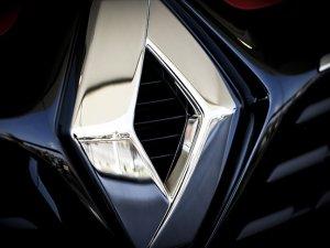 Renault'dan Fiat-Chrysler'in kararına yönelik açıklama