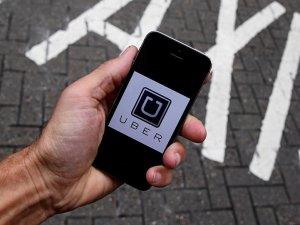 İstanbul'dan çekilen Uber, Bodrum ve Çeşme'de devam ediyor