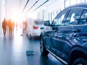 """""""Otomobil üretimi ilk 5 ayda yüzde 12 azaldı"""""""