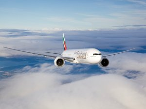 Emirates'ten Özel Avustralya Kampanyası