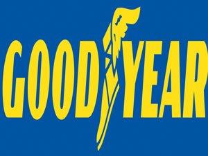Goodyear'a General Motors ve Ford'tan Mükemmellik Ödülü