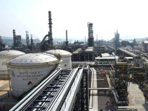 SOCAR Türkiye'nin doğalgaz şirketini Gunter Seymus yönetecek