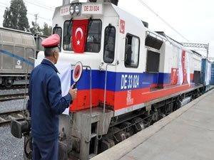 """Türkiye-Gürcistan hattında """"yüklü"""" plan"""