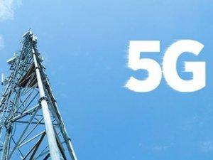 Yerli 5G altyapısıyla ilk iletişim gerçekleştirildi