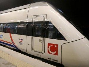 İstanbul'un İki Havaalanı YHT İle Bağlanacak
