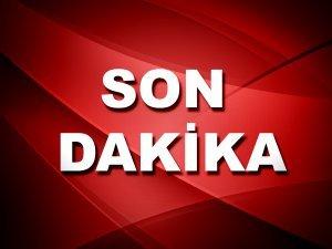 İstanbul Büyükşehir Belediye Başkanlığı seçiminde ilk sonuçlar açıklandı