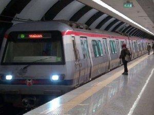 İBB Başkanlığı Seçiminden Sonra Metro Projeleri